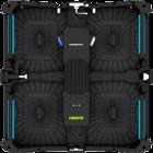 GBSP2 LED Schermen Huren - Nieuw in ons assortiment