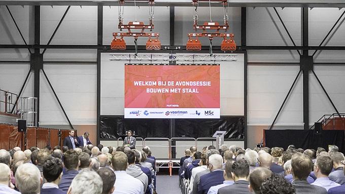 LED Scherm Huren Overijssel - Twente - Almelo - Hengelo - Enschede